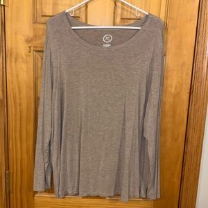 Maurices | Long Sleeve Shirt